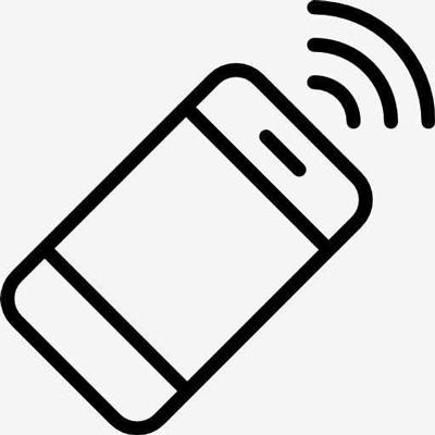 共享汽车嗒程APP的-APP刷排行-注册资格